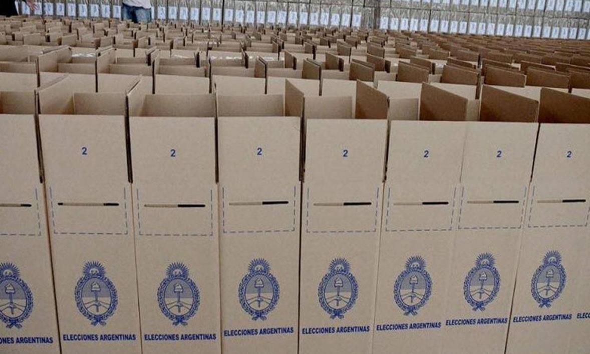 AG_Cronograma_Elecciones2017